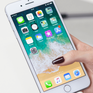 Things about Mobile Apps you may not have Known
