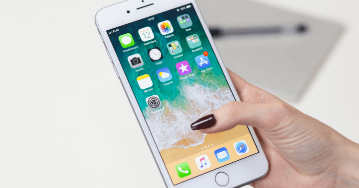 Things about Mobile App you may not have known