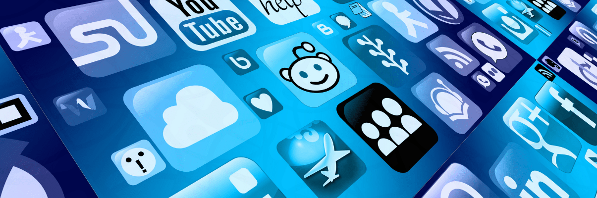 Mobile app development service in pune