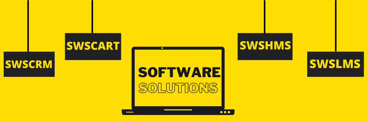 software solutions in pune