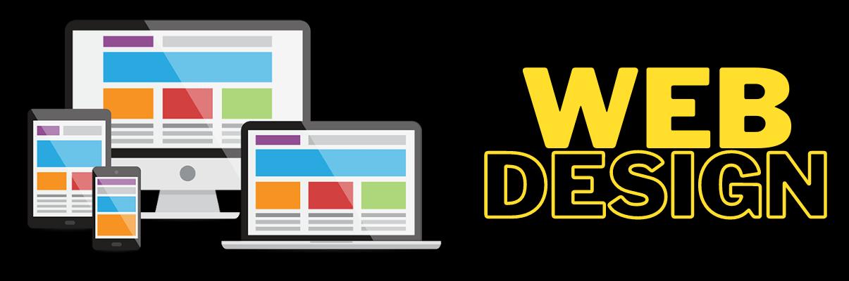 web designing service in pune